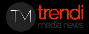 Trendi Media News